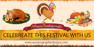 happy thanksgiving day 2016 wishes emails designed for