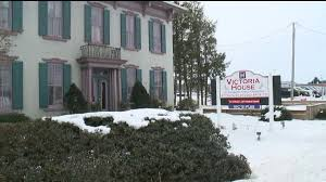 union county restaurant closed for good wnep com