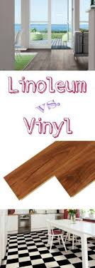 Difference Between Laminate And Vinyl Flooring 2017 Laminate Flooring Trends 11 Ideas For Show Stopping Floors