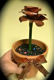 76 best diy flower pot crafts images on pinterest flower pots