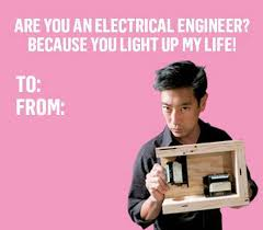 Electrical Engineering Meme - electrical engineer meme neat thingamabobs pinterest meme