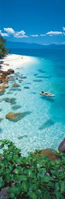 14 best budget friendly destinations in usa australia