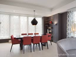 3 Bedroom Duplex by New York Apartment 3 Bedroom Duplex Penthouse Apartment Rental