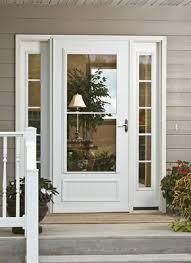 30 Inch Exterior Door Lowes 30 Inch Door Lowes Page