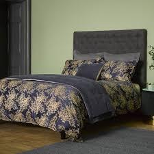 Green Double Duvet Cover Duvet Covers Designer Bed Linen U0026 Bedding Amara