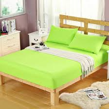 Bedroom Sets On Sale Discount Comfort Bedding Sets 2017 Comfort Bedding Sets On Sale