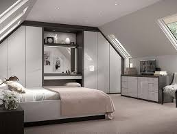 Made To Measure Bedroom Furniture How To Select Fitted Bedroom Furniture Blogbeen