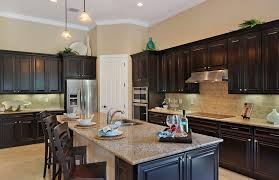 pulte homes interior design ryland homes design center top 82 complaints and reviews about