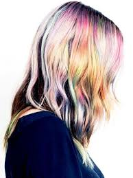 hair color of the year 2015 the extraordinary history of hair color byrdie