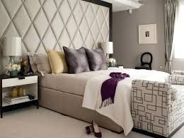 Padded King Size Headboards by Padded Headboards King Size U2013 Skypons Co