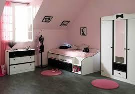 chambre ado noir et blanc décoration chambre ado noir et blanc fille 38 denis