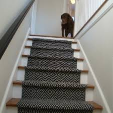 Stairs Rug Runner Flooring Appealing Hallway Runners For Flooring Decor In Your
