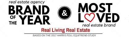 real living northwest realtors real living northwest real