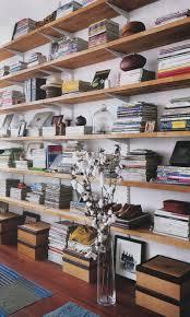 butcher block shelf diy furniture pinterest shelves butcher