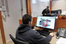 pitt technology help desk maple ridge room to grow in innovation and technology maple ridge