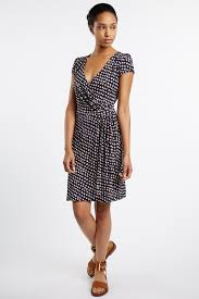 Dress Barn Black And White Dress Women U0027s Dresses Earth U0026 Beauty
