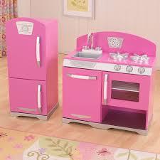 luxury kidskraft kitchen khetkrong