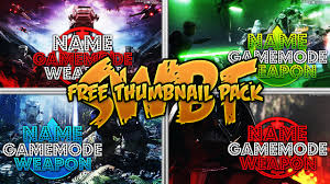 free star wars battlefront thumbnail pack free gfx pack