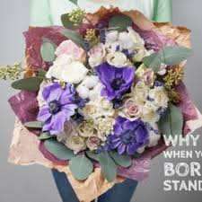florist alexandria va conklyn s florist 19 photos 38 reviews florists 4406 wheeler