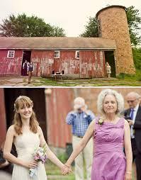 annie jared u0027s real barn wedding green wedding shoes weddings