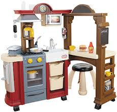 restaurant kitchen furniture tikes tikes kitchen and restaurant toys r us