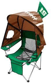 tent chair football football mom pinterest tent chair