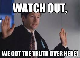 X Files Meme - 1340 best xfiles obsession images on pinterest the x files