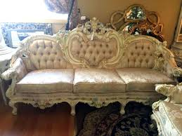 Antique French Settee Antique Reproduction Furniture Innovative Home Design