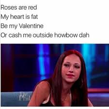 Valentines Memes Funny - 37 funny memes to keep your lonely ass company funny gallery