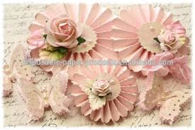 paper fan backdrop 2015 new diy party decor ideas paper fan backdrop shabby chic