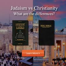 quotes from the bible justice why jews cannot accept the new testament jews for judaism