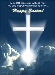 easter greeting cards religious blessed easter free happy easter ecards greeting cards 123