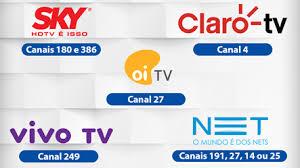 canap en sky assista à rede século 21 na sky clarotv oitv vivotv e rs21