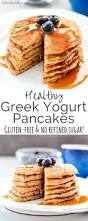 Pancake Flour 25 Best Oat Flour Pancakes Ideas On Pinterest Tapioca Flour