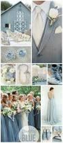best 25 vintage blue weddings ideas on pinterest wedding colors