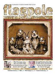 best deals on bearpaw emma boots black friday 3015 fp111026 by flagpole magazine issuu
