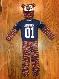 Boys Football Halloween Costumes 25 Football Halloween Costume Ideas Football