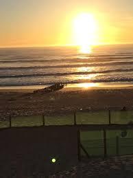 chambre d hote mimizan plage chambres d hôtes gîtes les arbres 5mn des plages landes 1631544