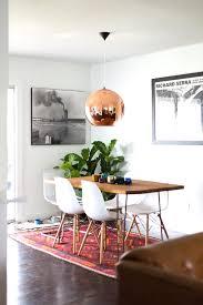 Esszimmer Klein Gestalten Wandbilder Esszimmer Home Design Ideas