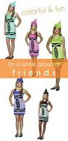 Group Halloween Costume Ideas For Teenage Girls Best 25 2 Person Halloween Costumes Ideas On Pinterest The
