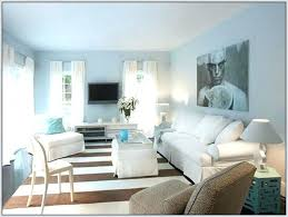Light Blue Grey Bedroom Aqua Blue And Gray Bedroom Blue And Black Bedroom Ideas Aqua Color