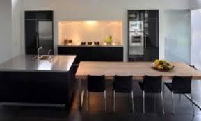 comparateur cuisine design comparateur de prix cuisine equipee 99 metz comparateur