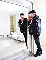 Philip Starck by Stephanie Von Becker Photodesign Philippe Starck