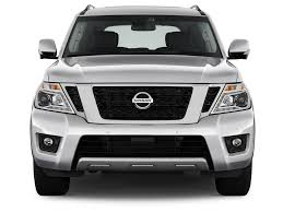 new armada for sale world car nissan