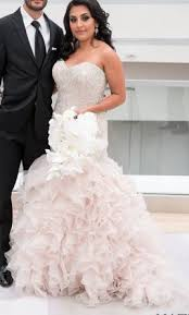 danielle caprese wedding dress the 25 best danielle caprese wedding dresses ideas on