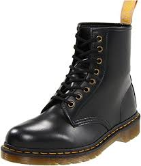 womens vegan boots uk amazon com dr martens vegan 1460 boot boots