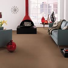 showcase ellicott city md bode floors