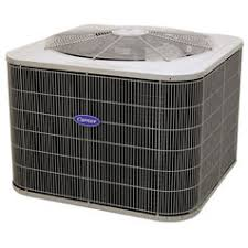 Central Air Conditioning Estimate by Compare Carrier Air Conditioner Prices