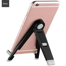 compare prices on desk cell phone holder online shopping buy low