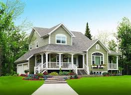 house plans farmhouse country 62 best farmhouse plans images on country home plans
